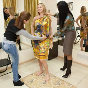 Ателье по пошиву одежды Александрова