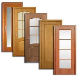 Двери, дверные блоки Александрова