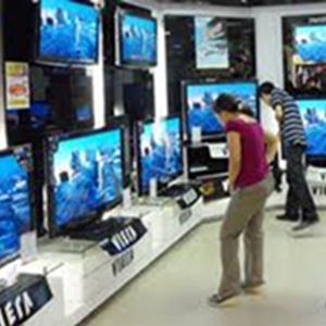 Магазины электроники Александрова