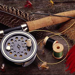 Охотничьи и рыболовные магазины Александрова