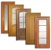 Двери, дверные блоки в Александрове
