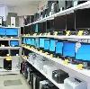 Компьютерные магазины в Александрове