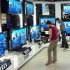 Магазины электроники в Александрове
