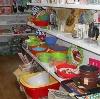 Магазины хозтоваров в Александрове