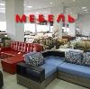 Магазины мебели в Александрове