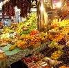 Рынки в Александрове