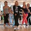 Школы танцев в Александрове