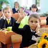 Школы в Александрове
