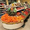 Супермаркеты в Александрове