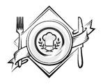 Софит - ресторан-бар г. Талдом - иконка «ресторан» в Александрове